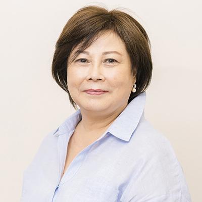 久保田 ヤンティー