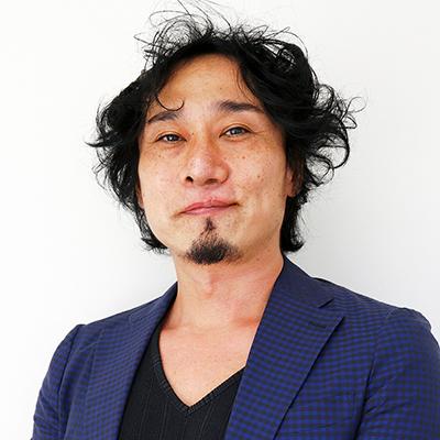 本田 博之